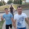 Yelyor, 31, Chirchiq