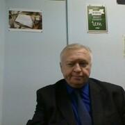 Борис 52 Губкинский (Ямало-Ненецкий АО)