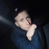Андрей, 21, г.Нижнекамск