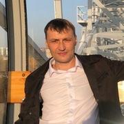 Олег 33 Краснокамск