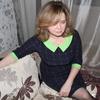 марина, 43, г.Нижний Новгород