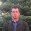 sergey, 50, Kstovo