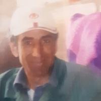Казым, 56 лет, Рыбы, Тамбов