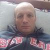Миша, 40, г.Киев
