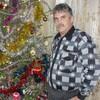 сергей, 55, г.Хандыга
