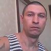 Алексей, 47, г.Костанай