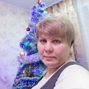 Татьяна 40 Тамбов