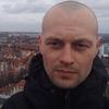 Дима, 20, г.Гдыня