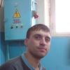 vitalik, 36, г.Николаев