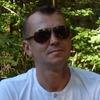 Я ...твой Саша, 46, г.Санкт-Петербург