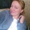 Svetlana, 42, г.Шымкент (Чимкент)