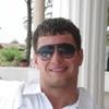 Klim, 32, г.Рига