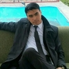 John Gotti, 37, г.Ташкент