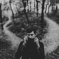 Андрей, 28 лет, Козерог, Санкт-Петербург