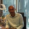 David Mhikleson, 56, г.Лос-Анджелес