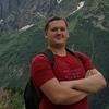 Олег, 32, г.Кропоткин