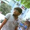 shubhu, 19, г.Ахмадабад