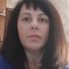 Oksana, 47, Ulyanovsk