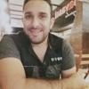 yazan zain, 36, г.Амман