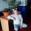николай, 43, г.Архангельск