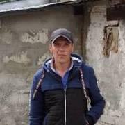 Валерий Вакулов 37 Владимир