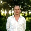игорь, 43, г.Теребовля
