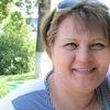 Лариса Иваткина, 53, г.Похвистнево