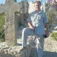 сергей, 42 года, Водолей, Псков