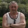 Andrey, 47, Brest
