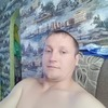 Роман, 33, г.Курган