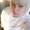 Anastasiya, 32, Orenburg