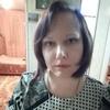 Olga, 38, г.Рязань
