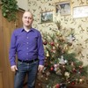 Владимир, 34, г.Винница