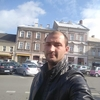Dima, 21, Ченстохова