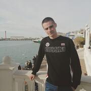 Начать знакомство с пользователем Станислав Наседкин 23 года (Телец) в Туапсе