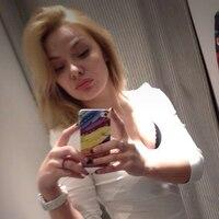 Елена, 34 года, Стрелец, Тольятти