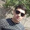 Artyom, 29, г.Ереван