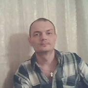 Oleg 47 Нижний Тагил