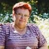 Maria, 55, Чорноморськ