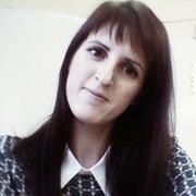 Юлия, 27