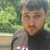 Эмануель, 31, г.Кабардинка