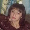 Oksana, 31, Alexandrovskaya