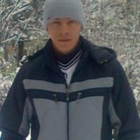 Владимир Кухаренко, 39 лет, Козерог, Бобруйск