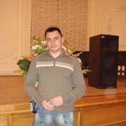 Андрей 46 лет (Скорпион) Барановичи