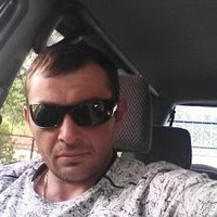 gio, 32 года, Дева, Тбилиси