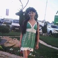 Наташа, 40 лет, Дева, Краснодар