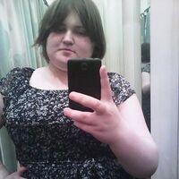 Таня Неклеса, 24 года, Рак, Кривой Рог
