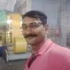 Brijbhushan Singh, 30, г.Gurgaon