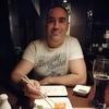 Стас, 42, г.Ростов-на-Дону