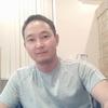 Тилек, 20, г.Бишкек